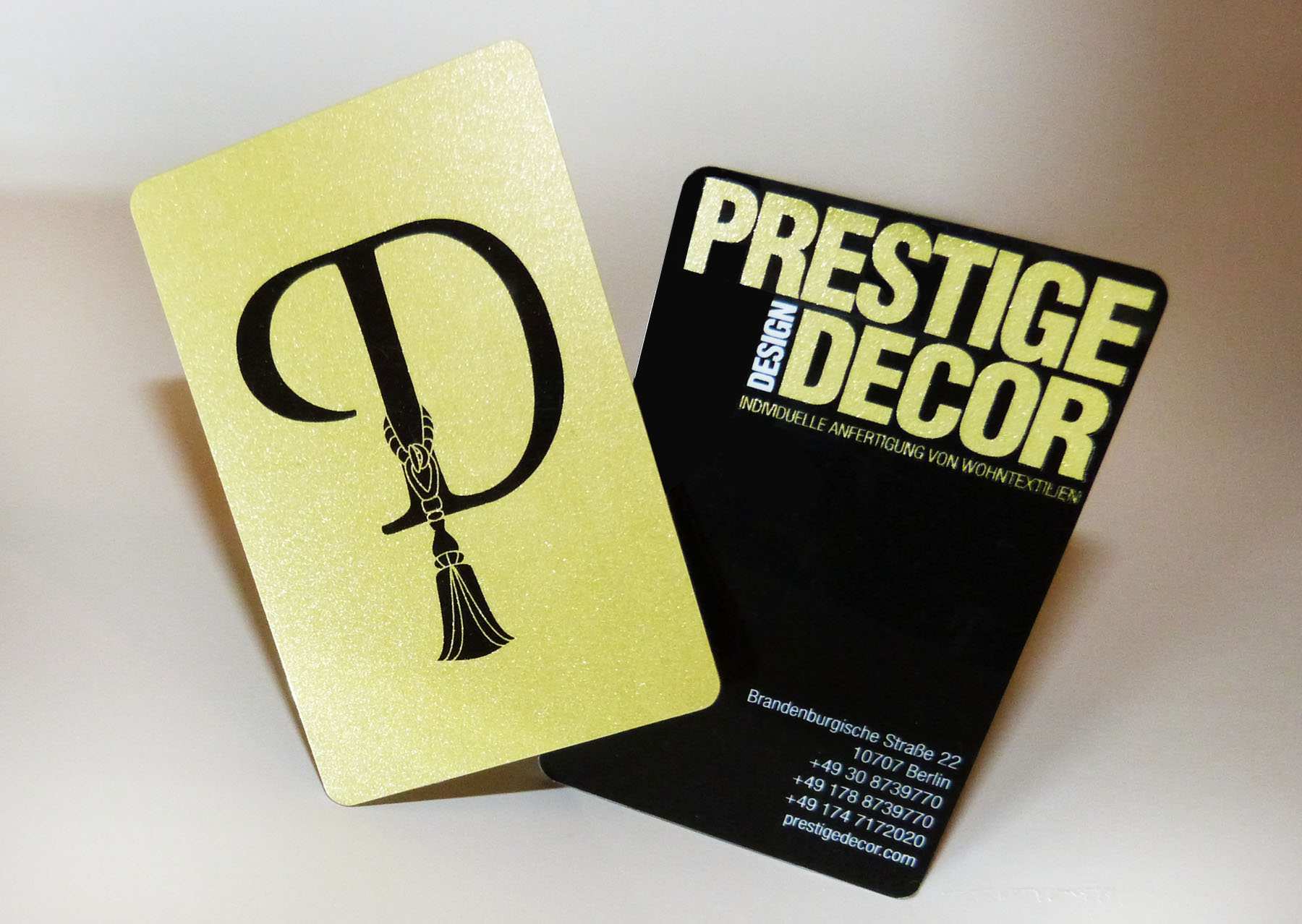 prestige_decor